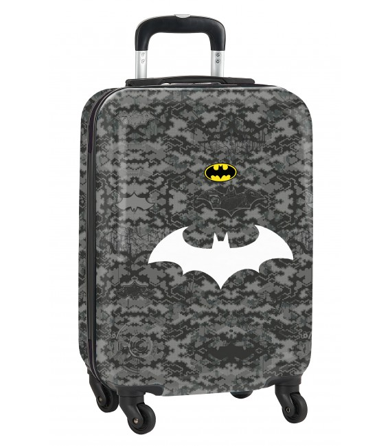 "TROLLEY CABINA 20"" BATMAN ""NIGHT"""