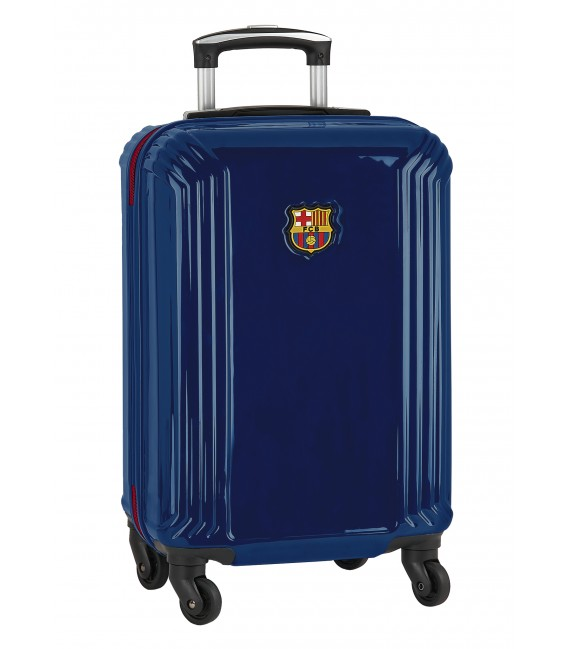 "TROLLEY CABINA 20"" F.C.BARCELONA 1 EQUIP. 20/21"