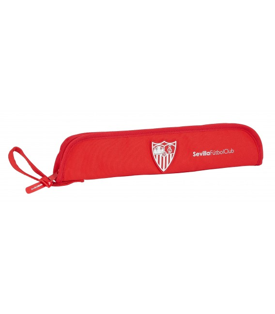 PORTAFLAUTAS SEVILLA FC CORPORATIVA