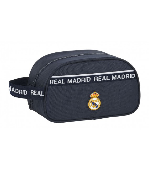NECESER 1 ASA ADAPT.CARRO REAL MADRID