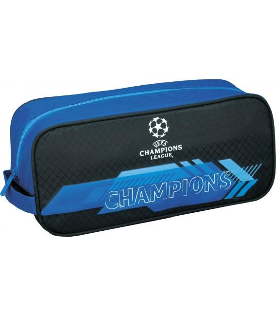 Zapatillero Champions Moderm