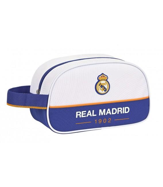NECESER 1 ASA ADAPT.CARRO REAL MADRID 1 EQUIP. 21/22