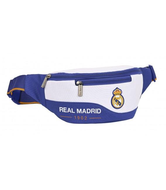 RIONERA REAL MADRID 1 EQUIP. 21/22