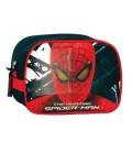 Neceser Viaje Spiderman S10