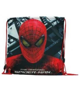 Saco Merienda Spiderma S10