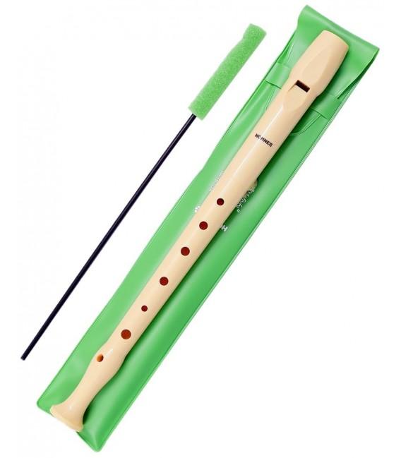 Flauta dulce Honner