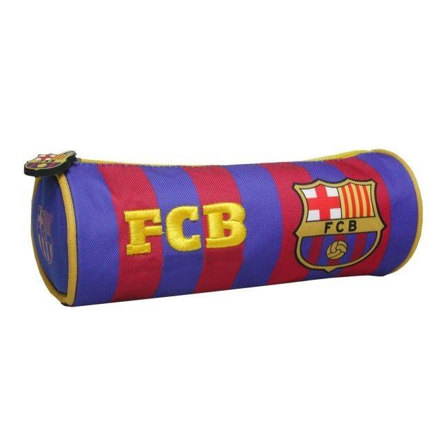 Portatodo Redondo Barcelona CF