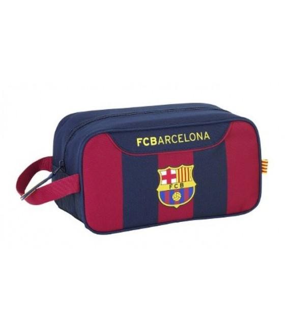 Zapatillero mediano Barcelona CF